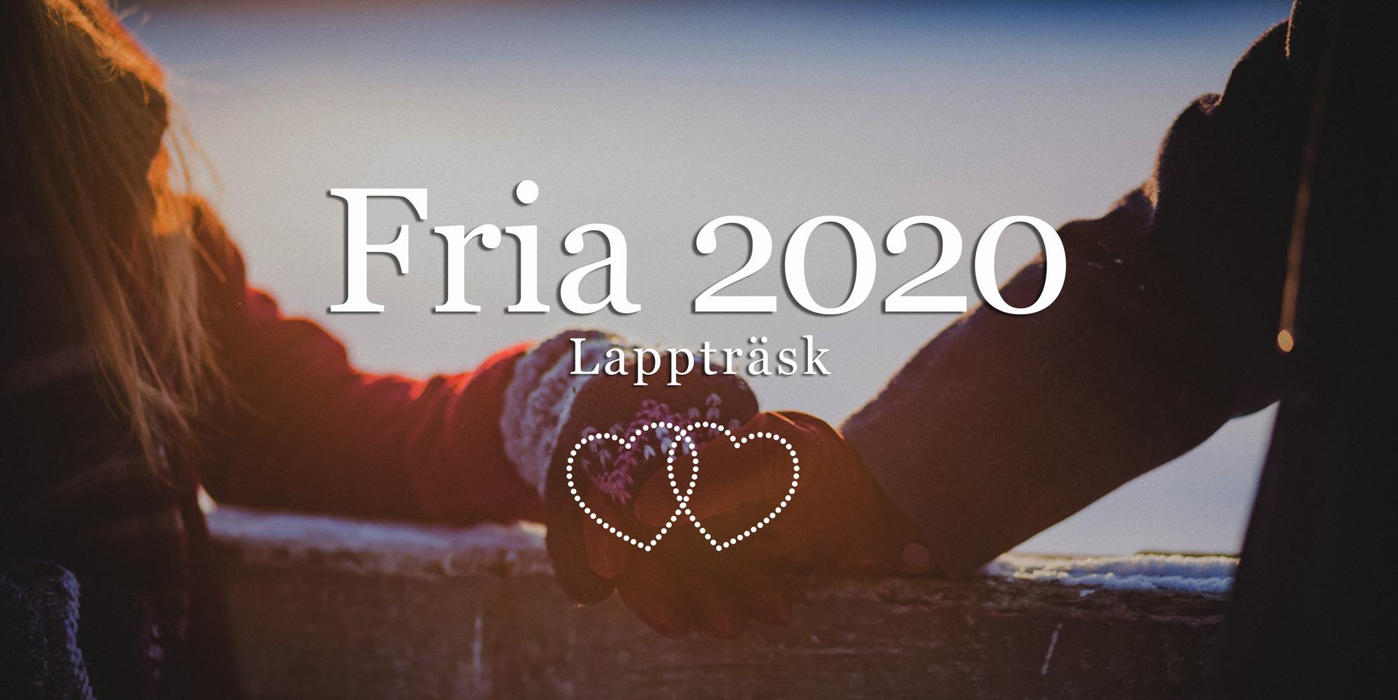 Fria2020-banneri