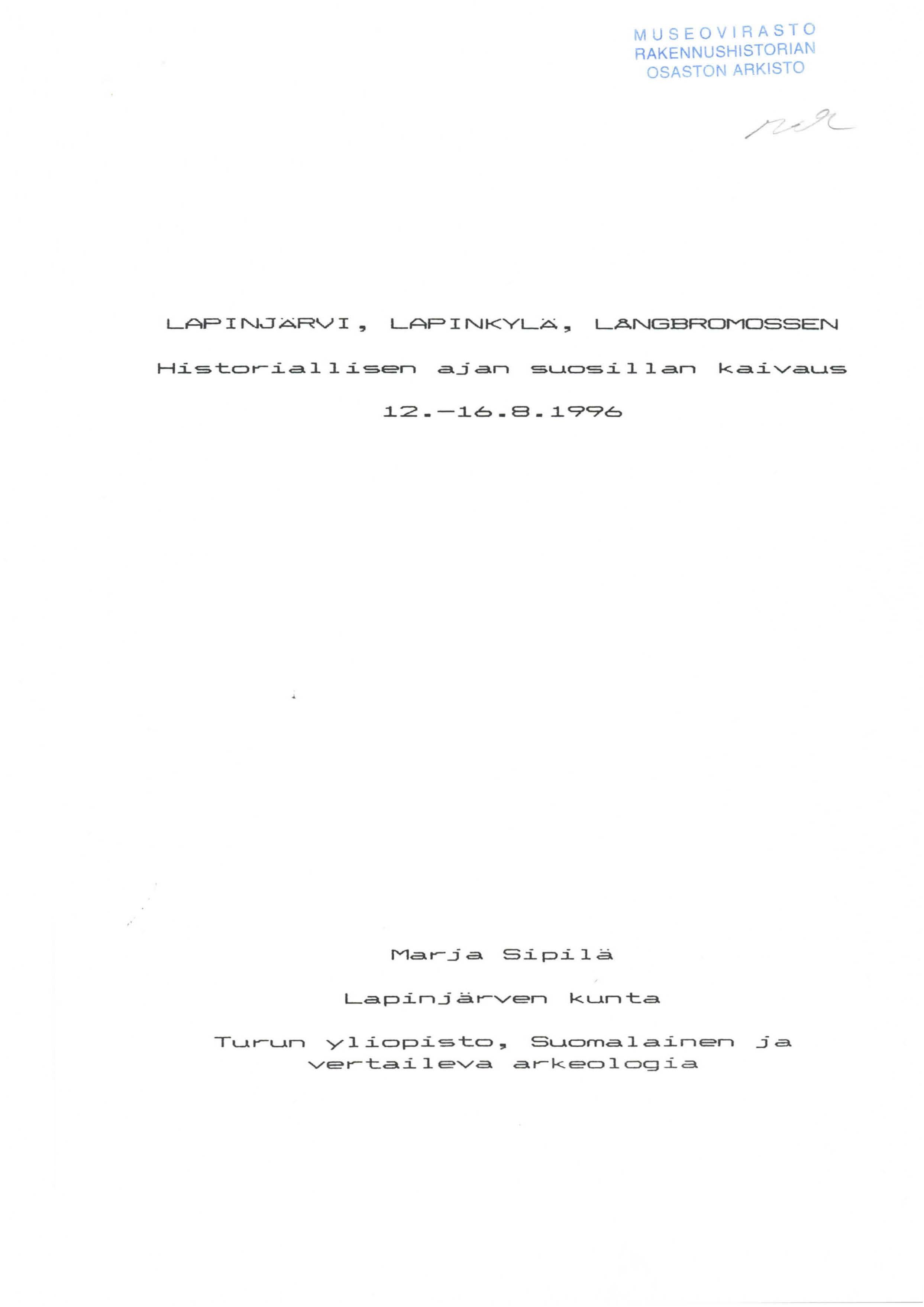 Langbromosan tutkimus-page-001