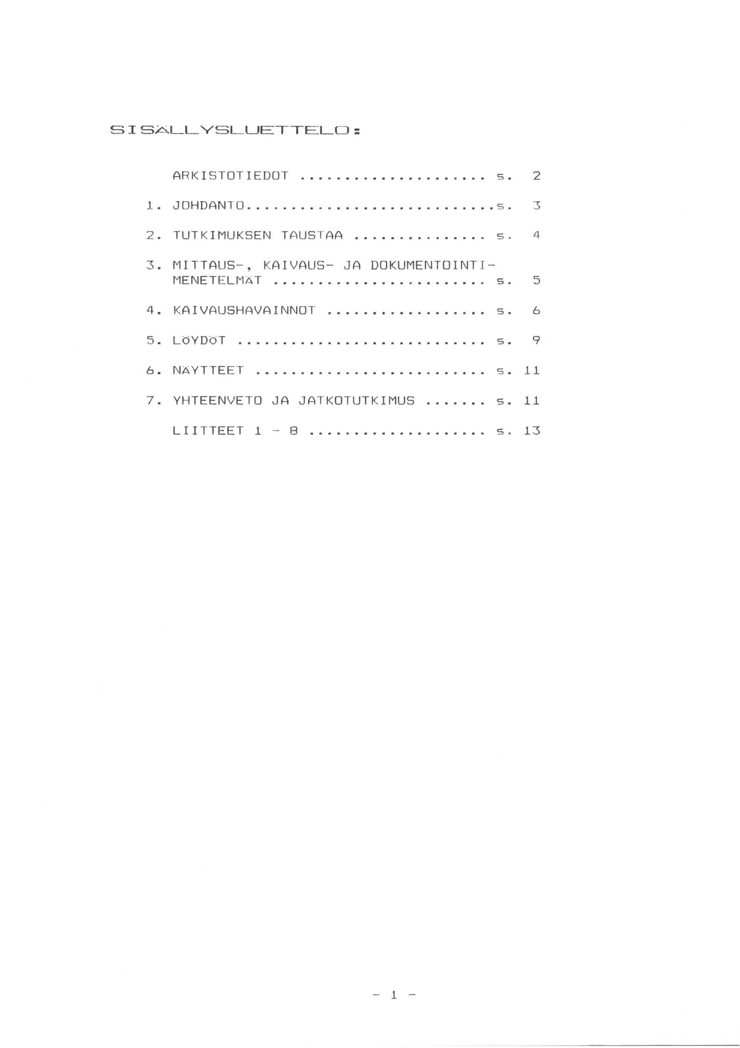 Langbromosan tutkimus-page-003