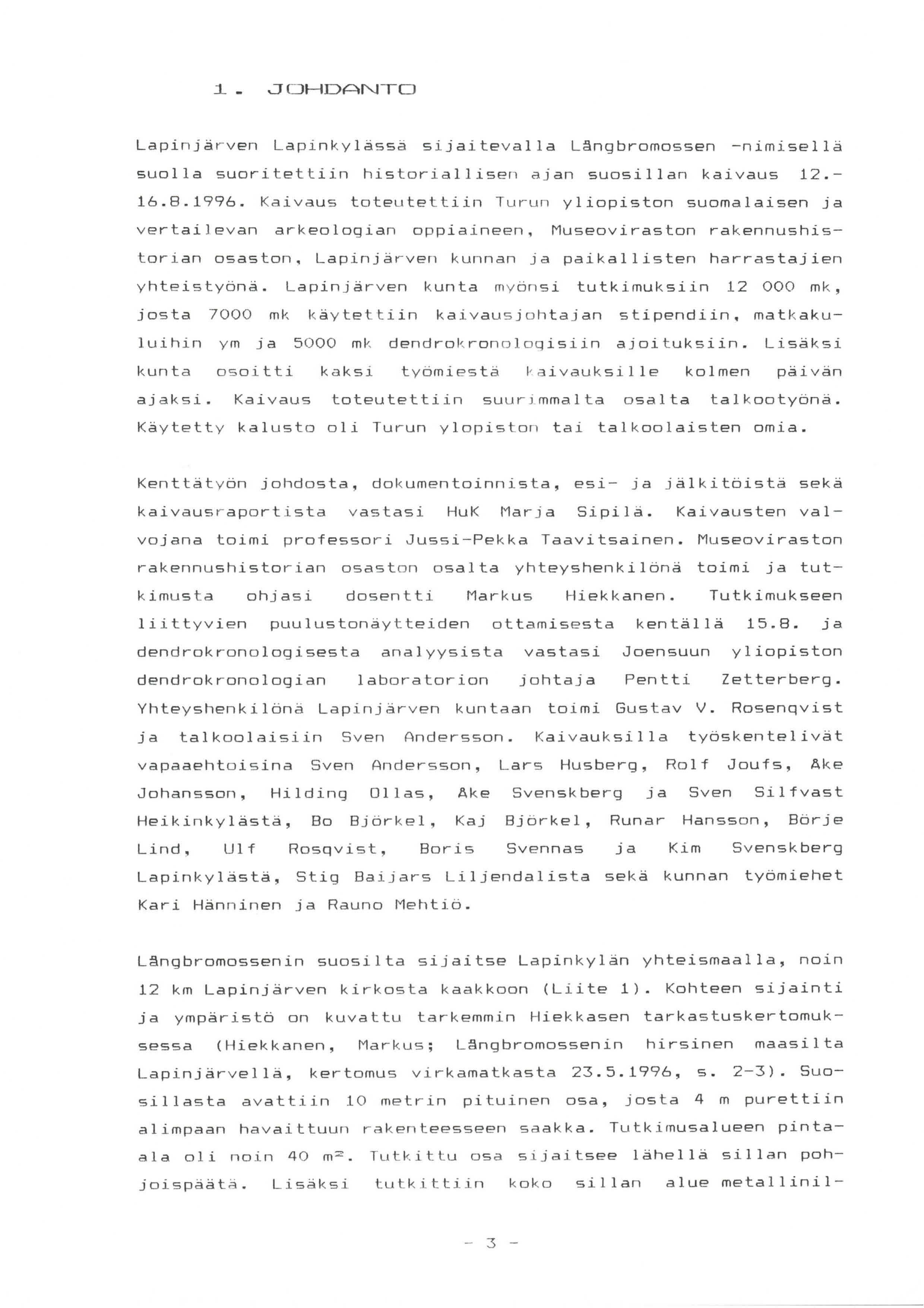 Langbromosan tutkimus-page-004