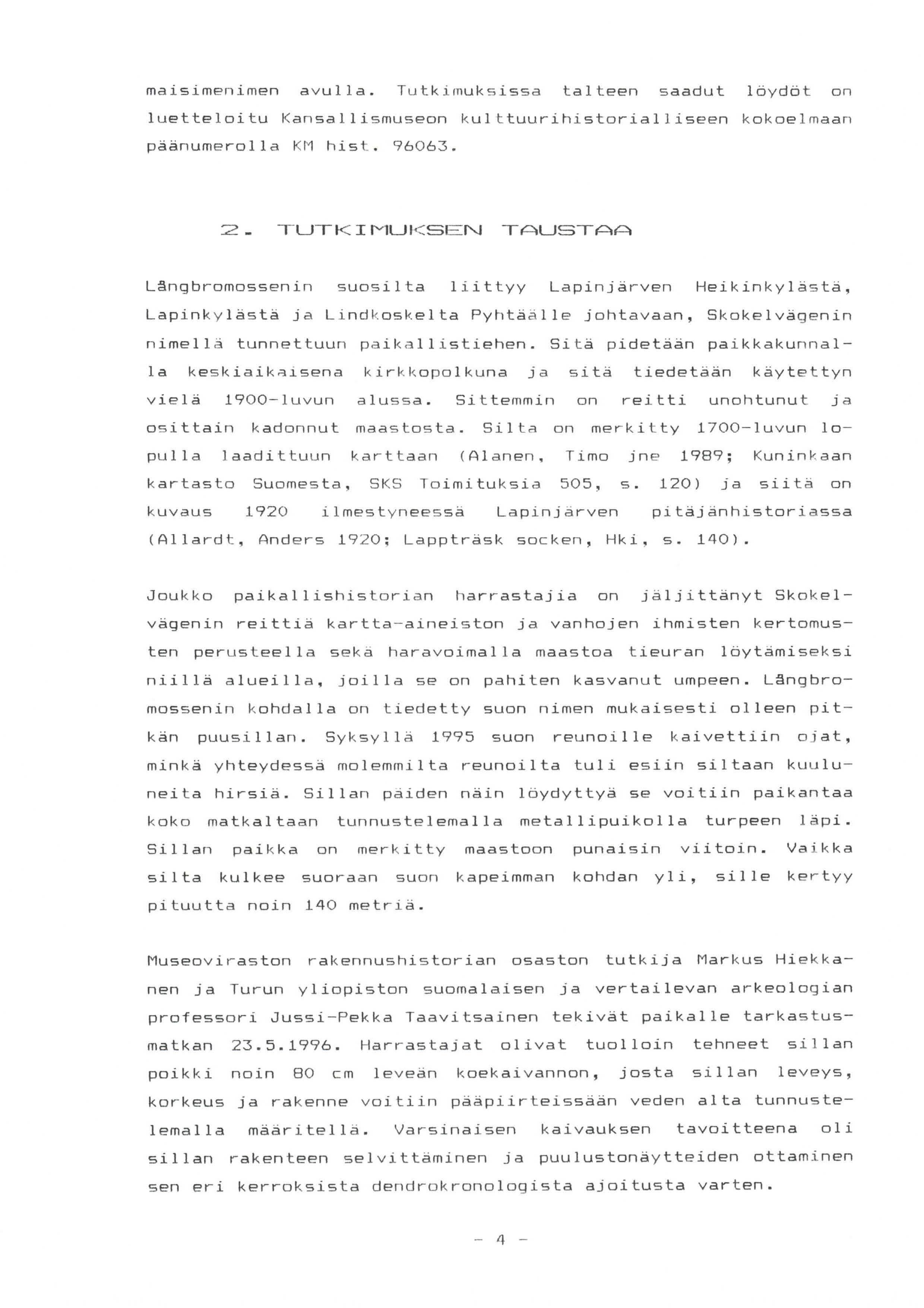 Langbromosan tutkimus-page-005