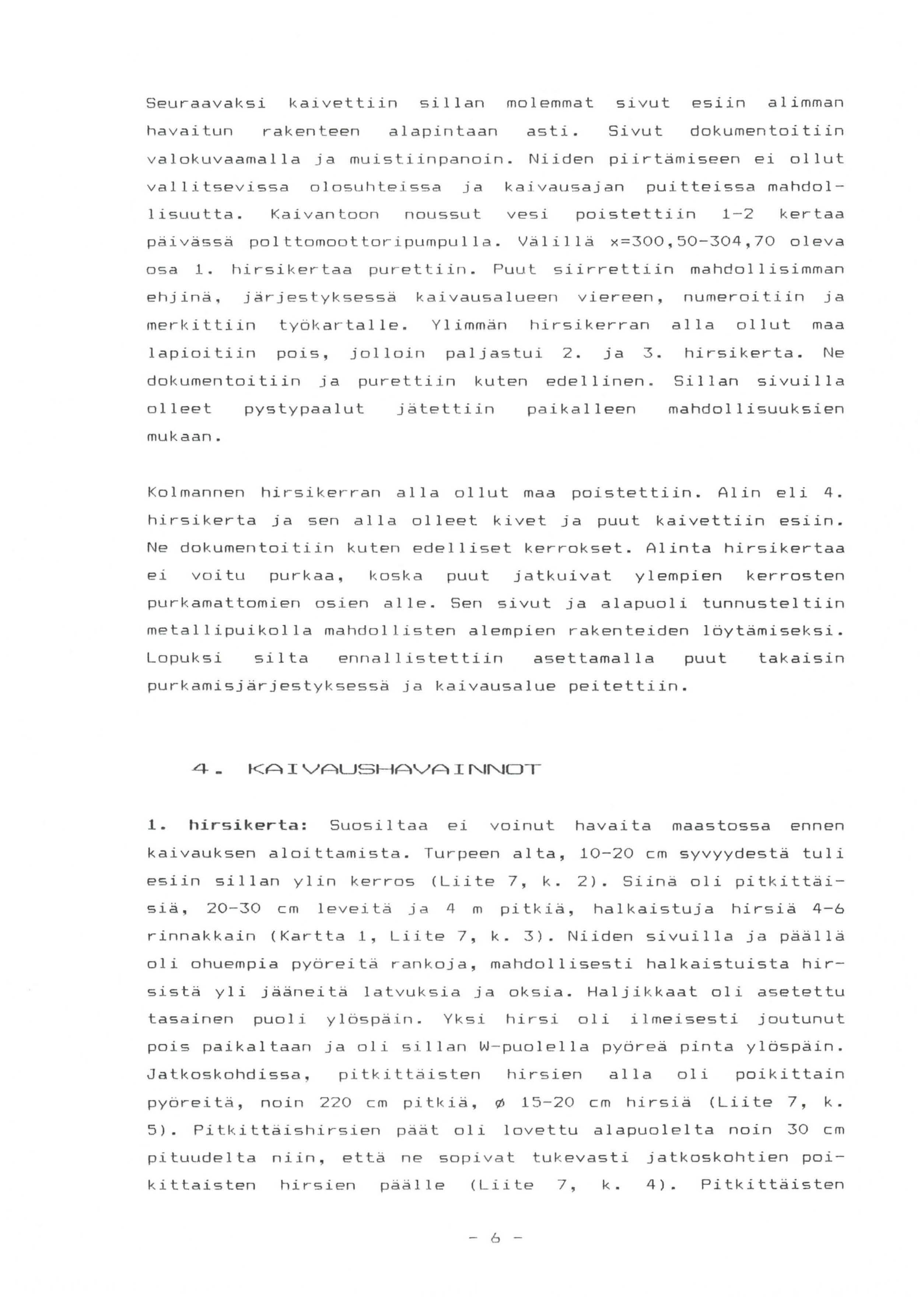 Langbromosan tutkimus-page-007