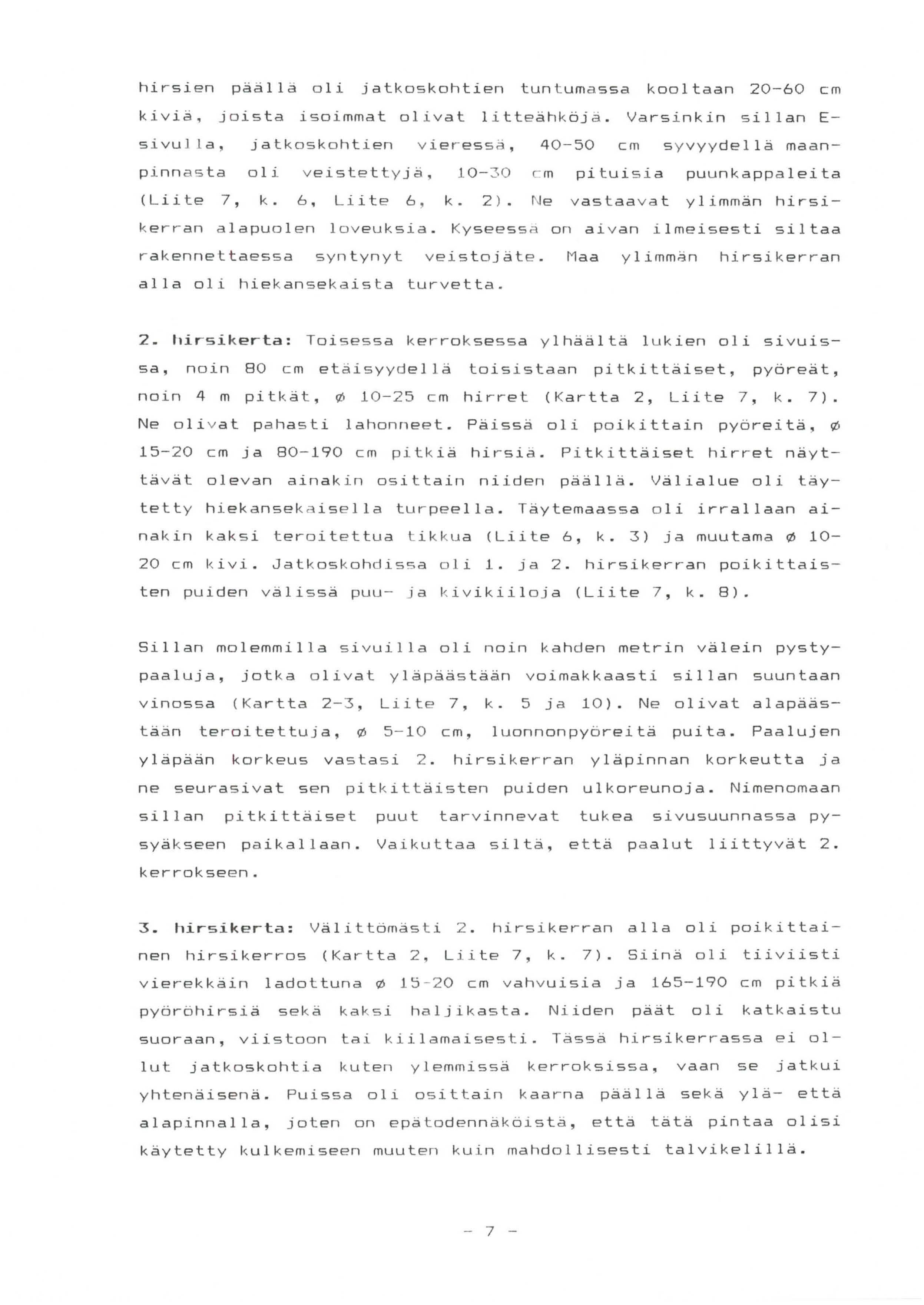 Langbromosan tutkimus-page-008