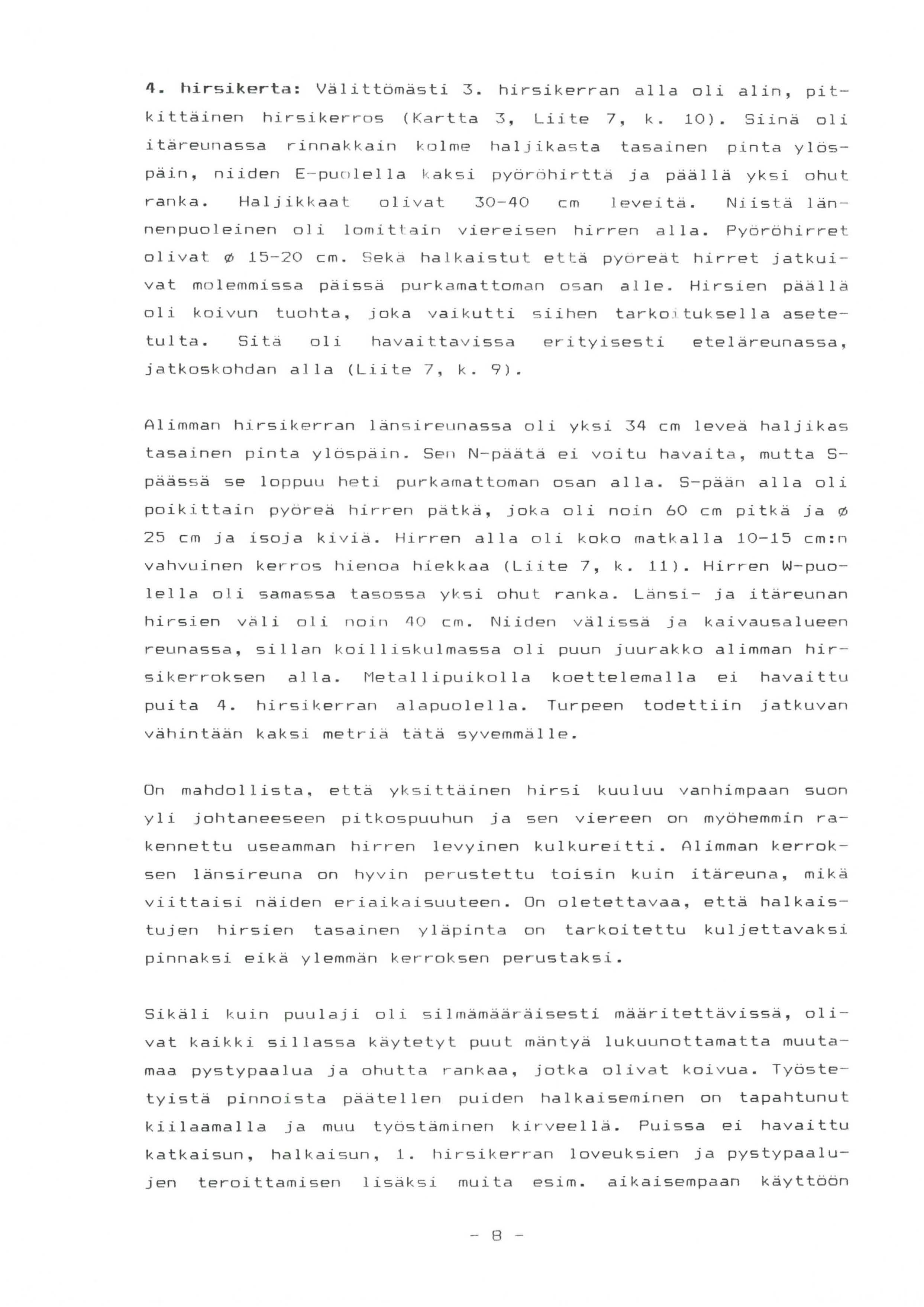 Langbromosan tutkimus-page-009