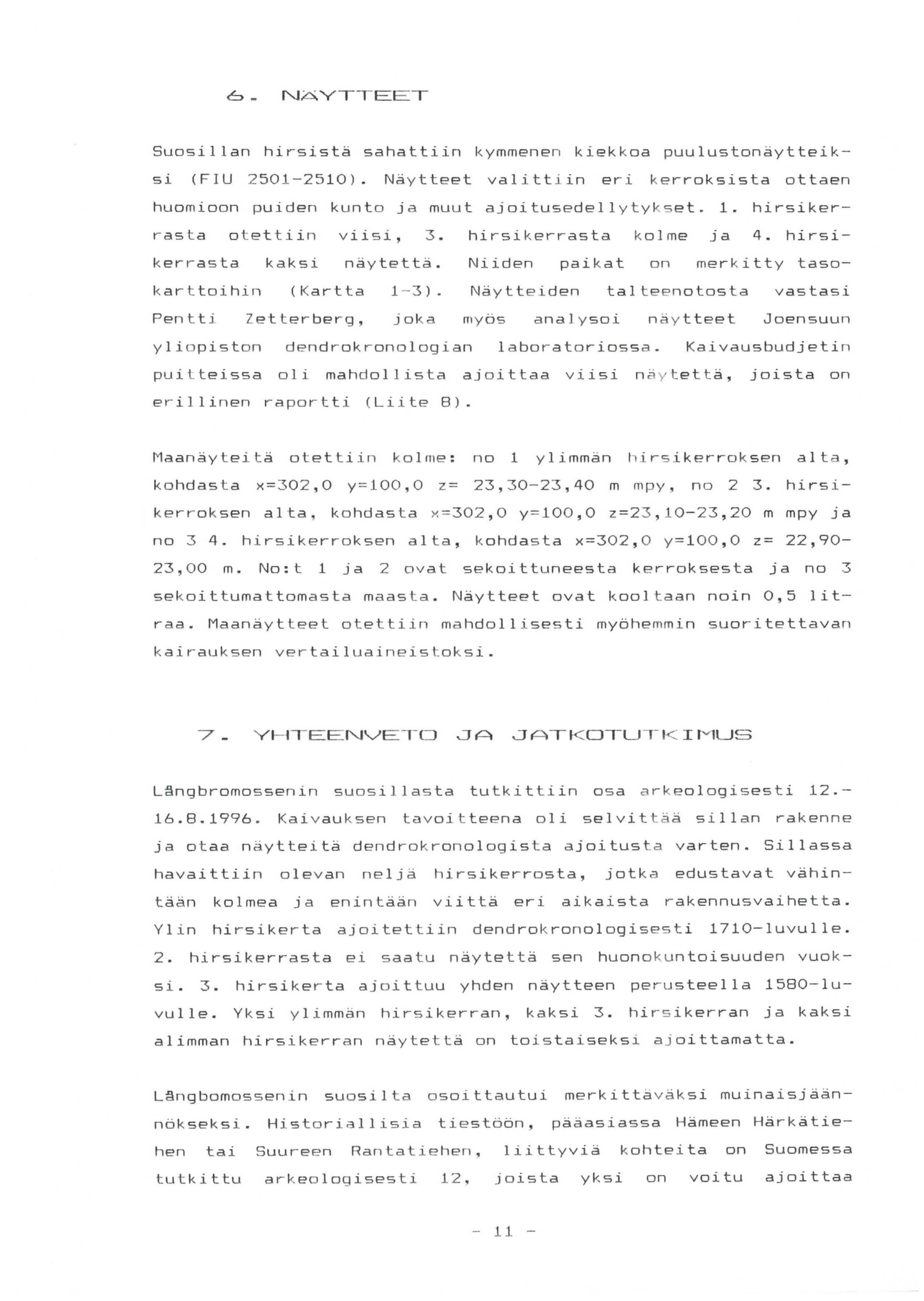 Langbromosan tutkimus-page-012
