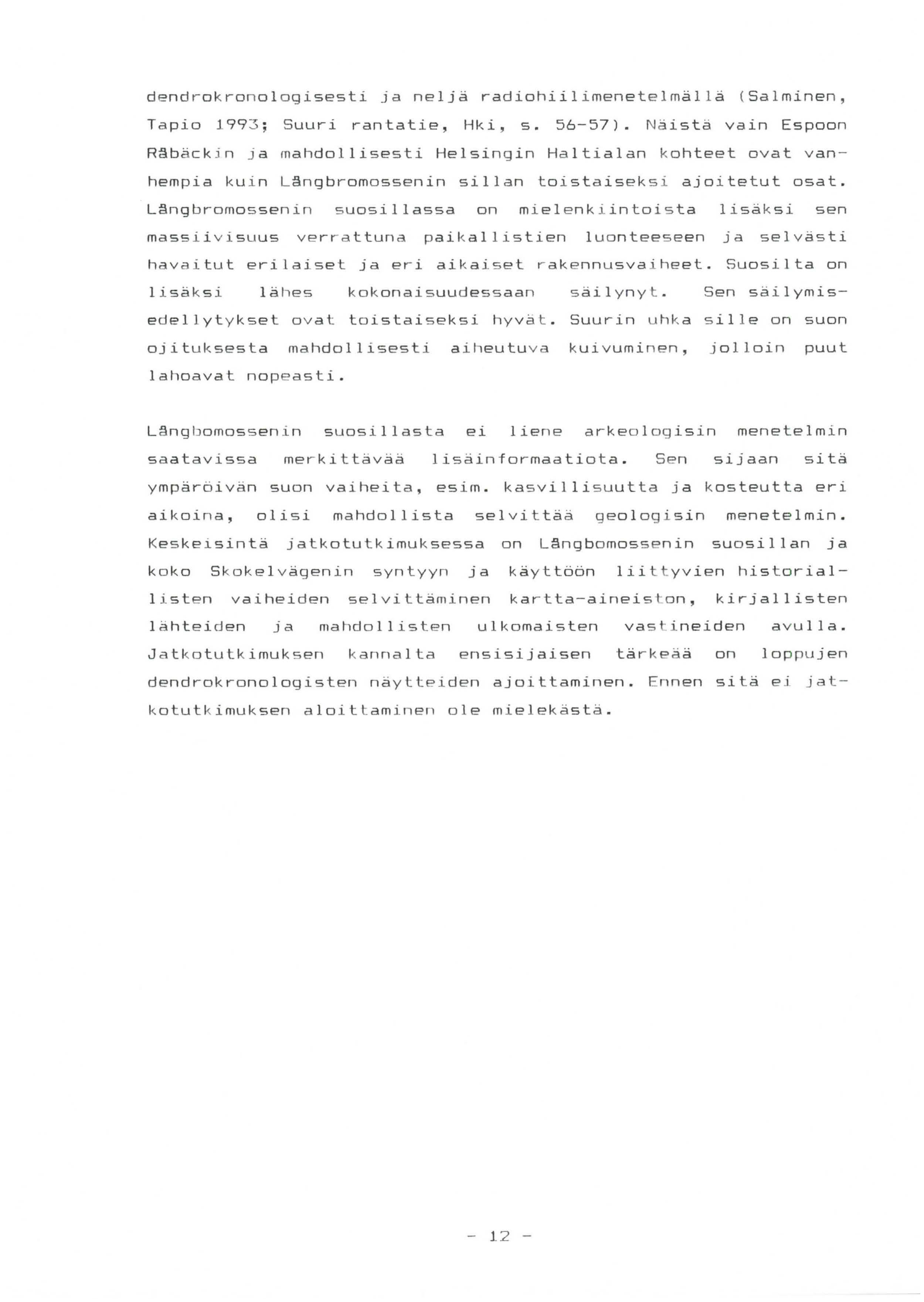 Langbromosan tutkimus-page-013