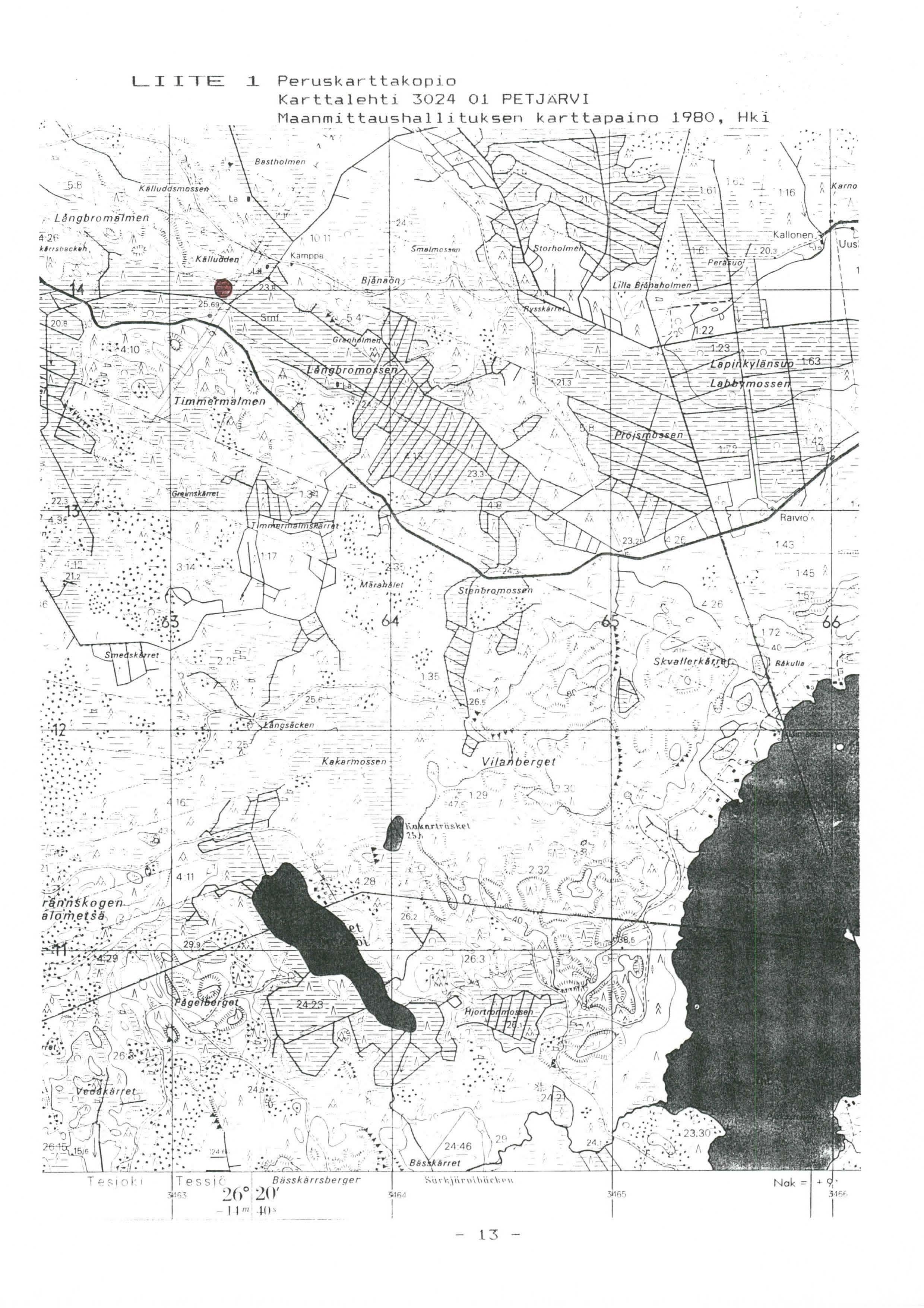 Langbromosan tutkimus-page-014