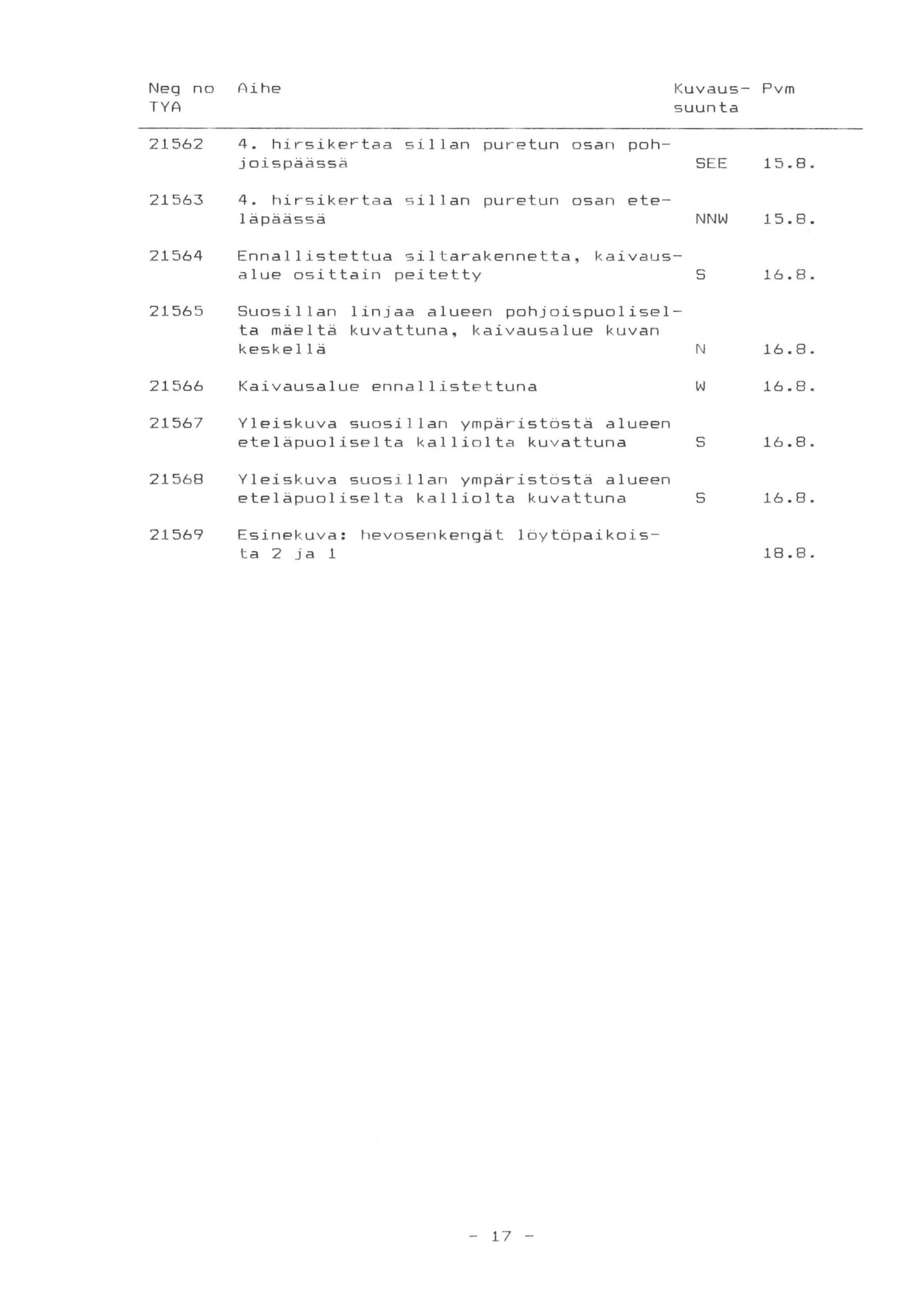 Langbromosan tutkimus-page-018