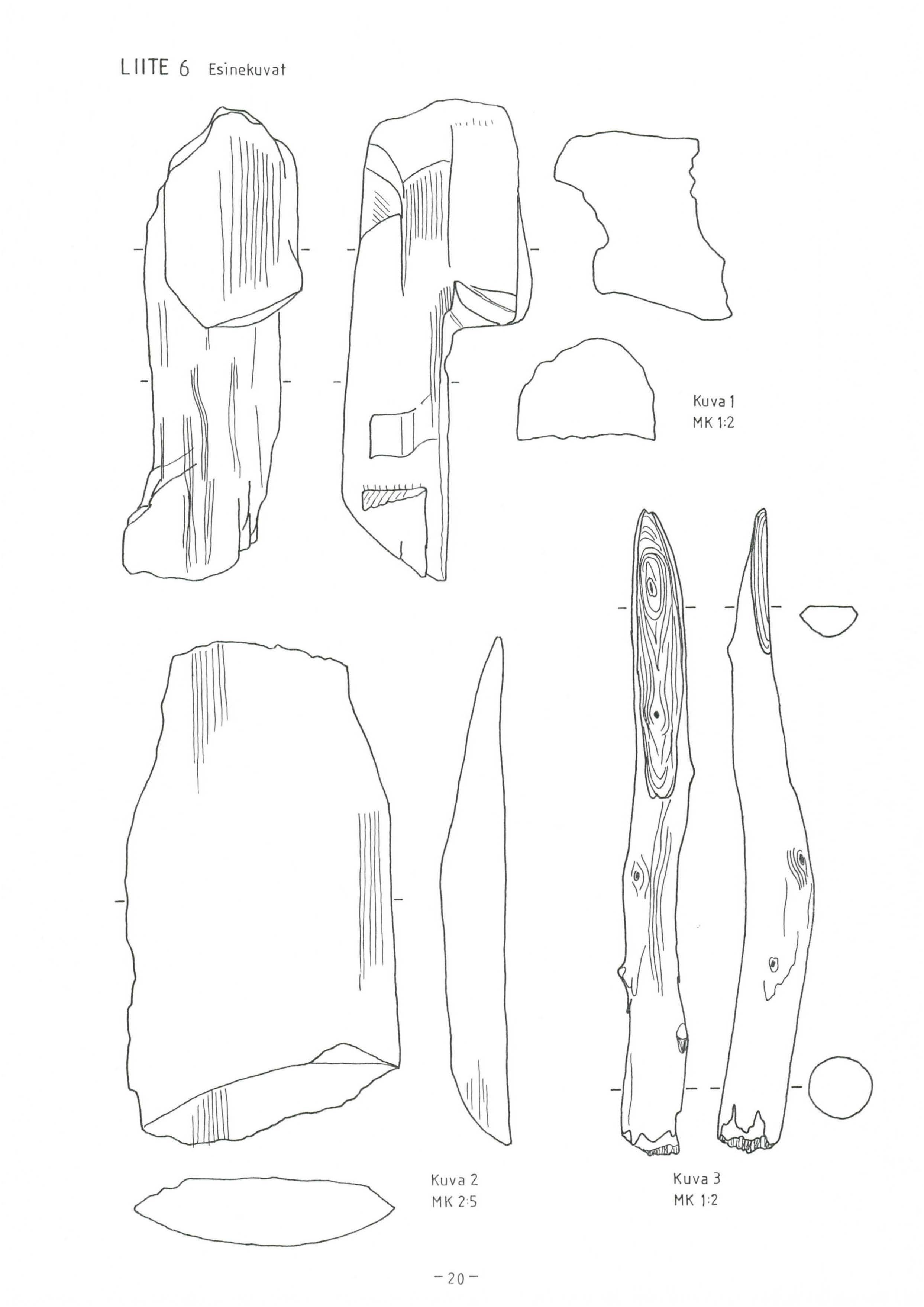 Langbromosan tutkimus-page-021