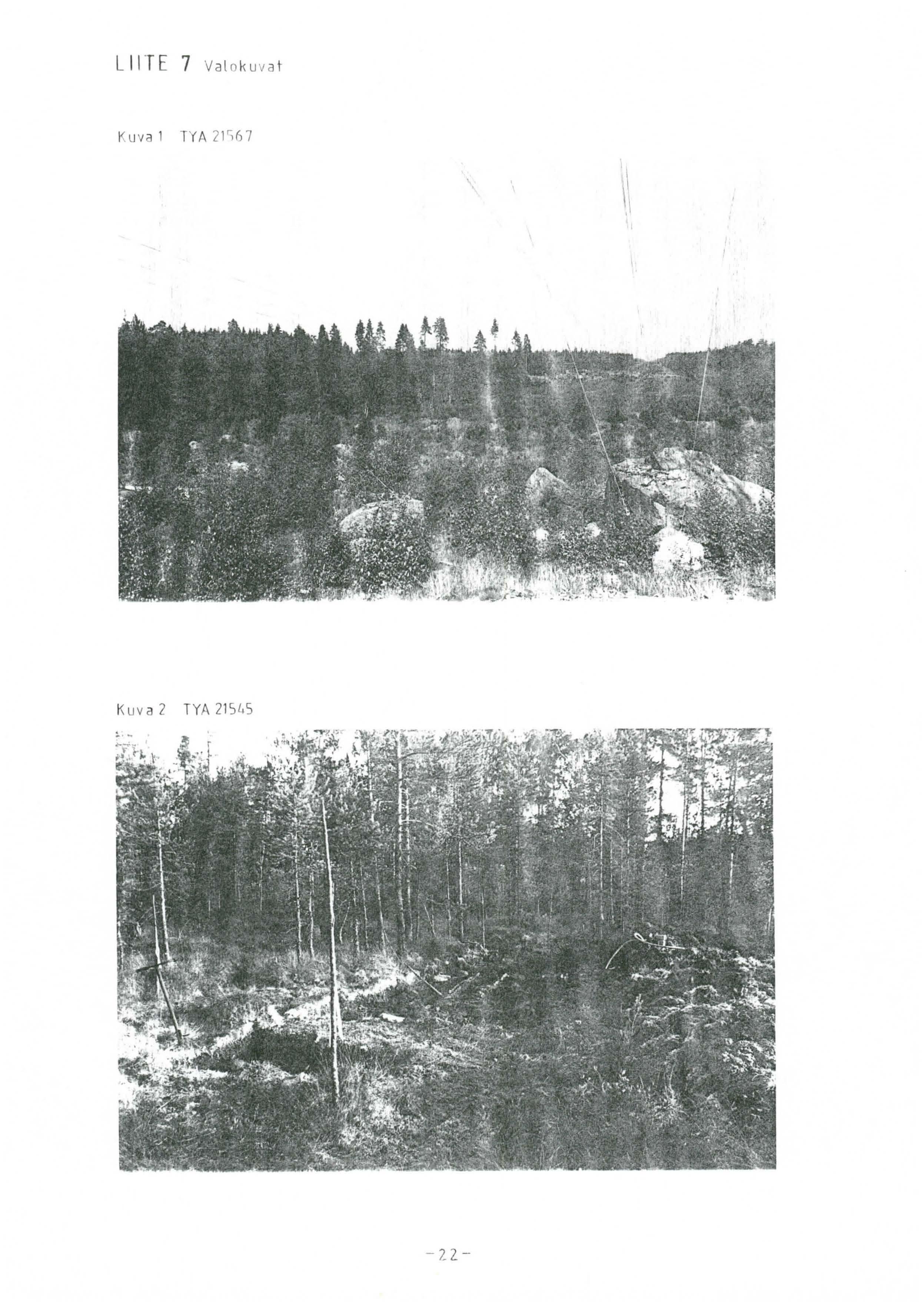 Langbromosan tutkimus-page-023