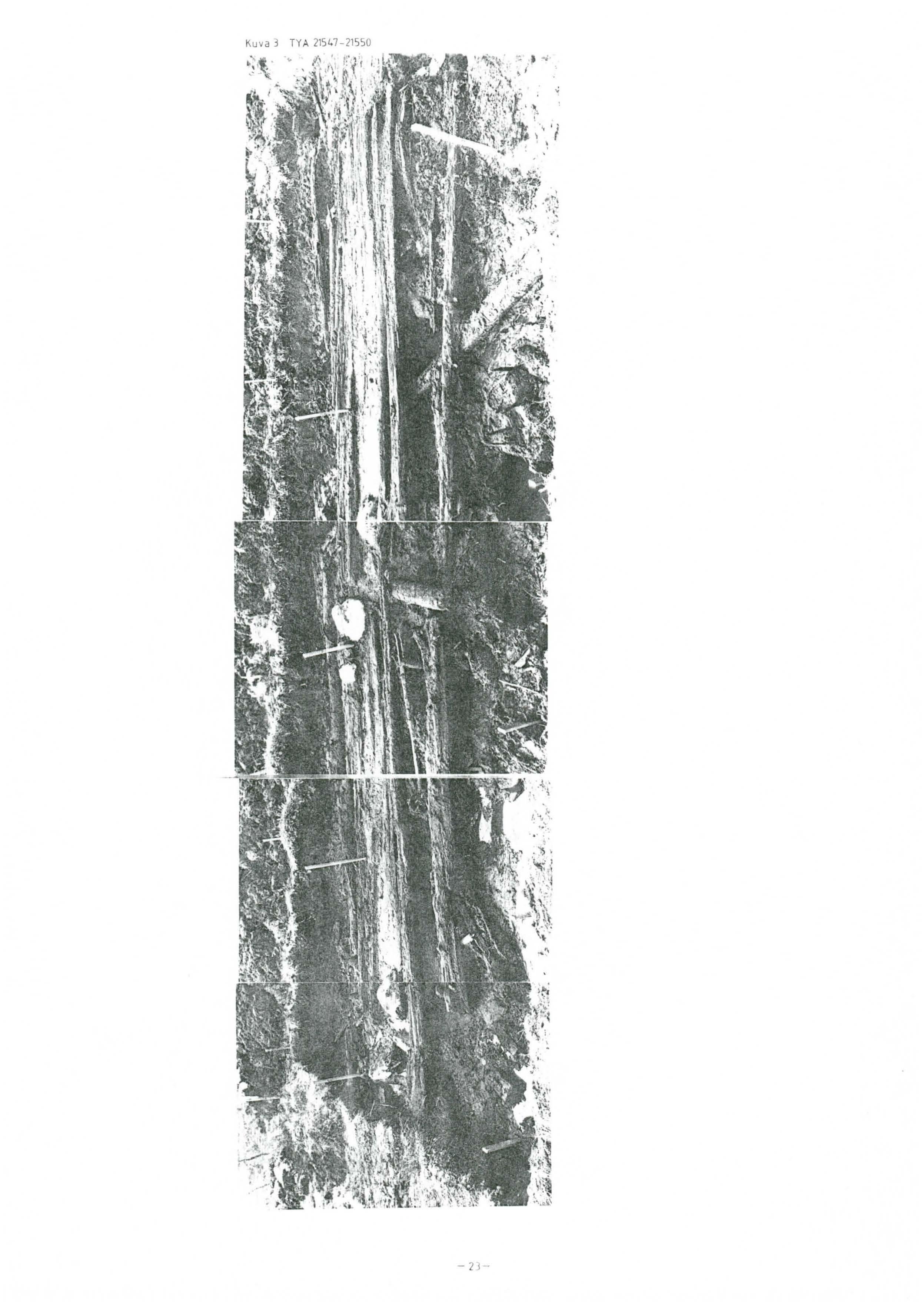 Langbromosan tutkimus-page-024