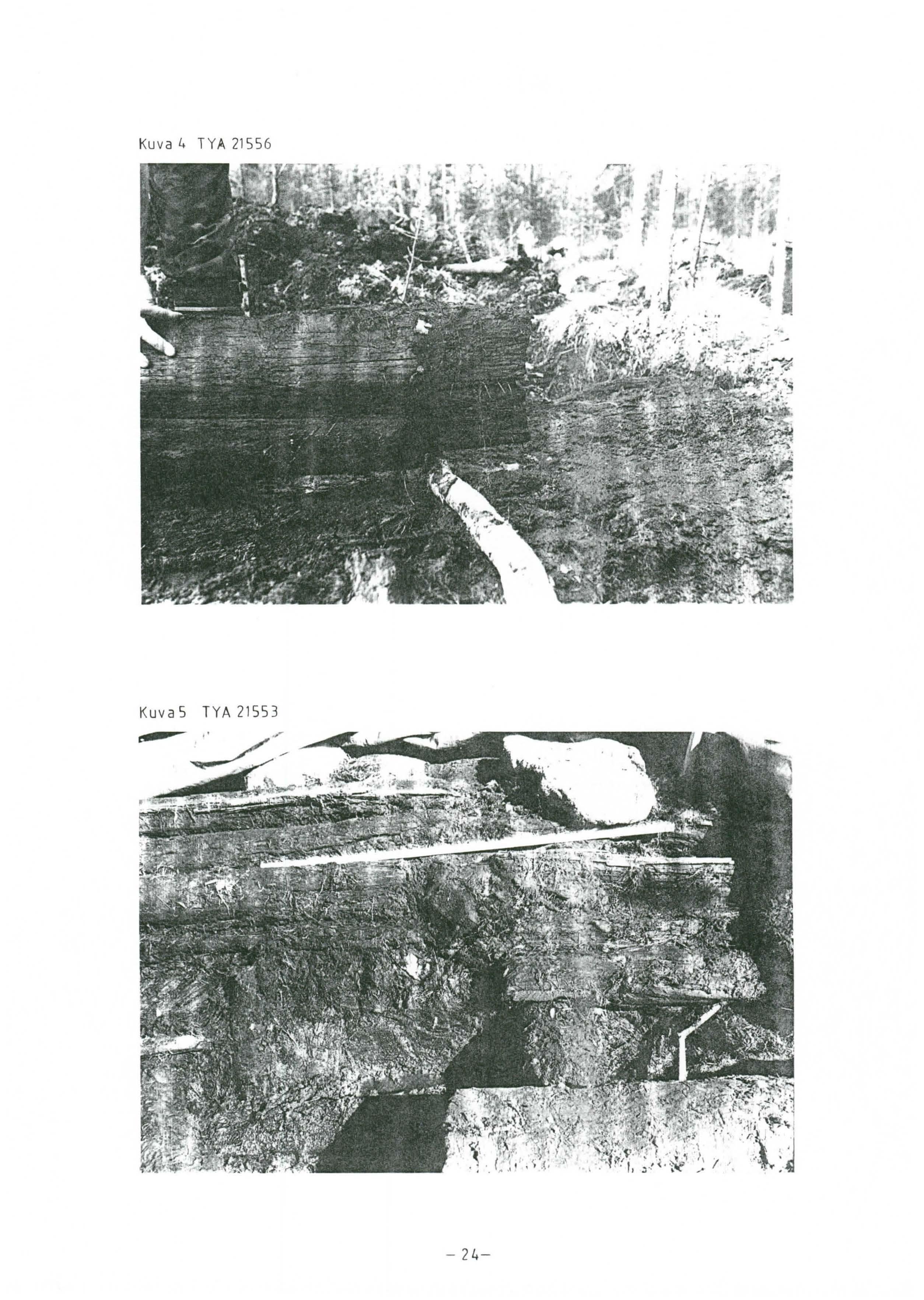 Langbromosan tutkimus-page-025