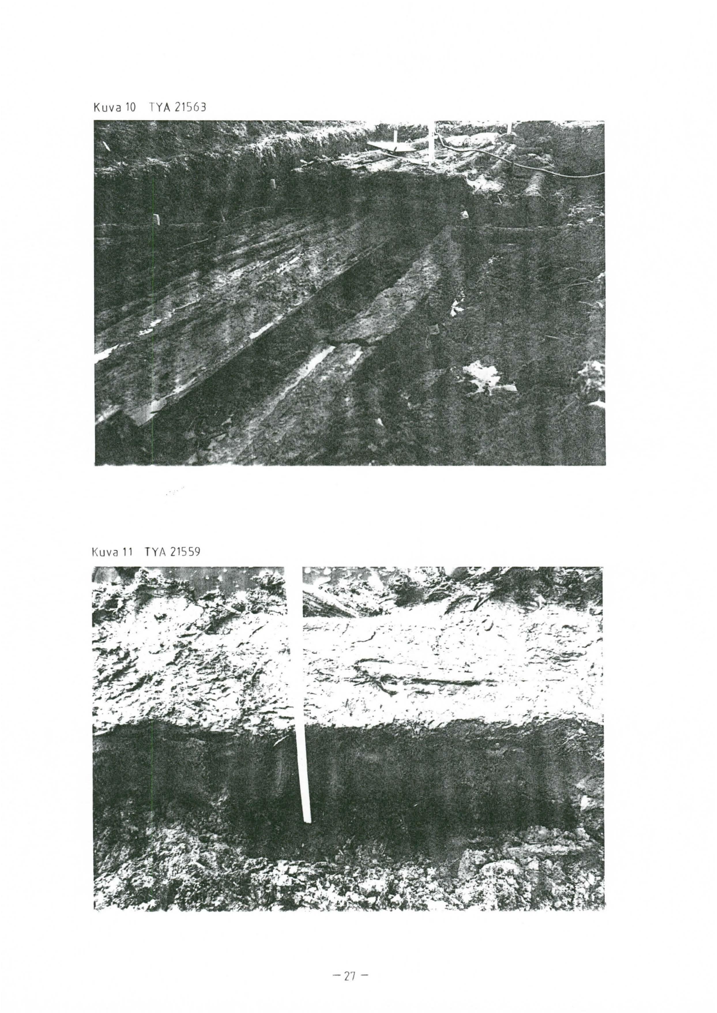 Langbromosan tutkimus-page-028