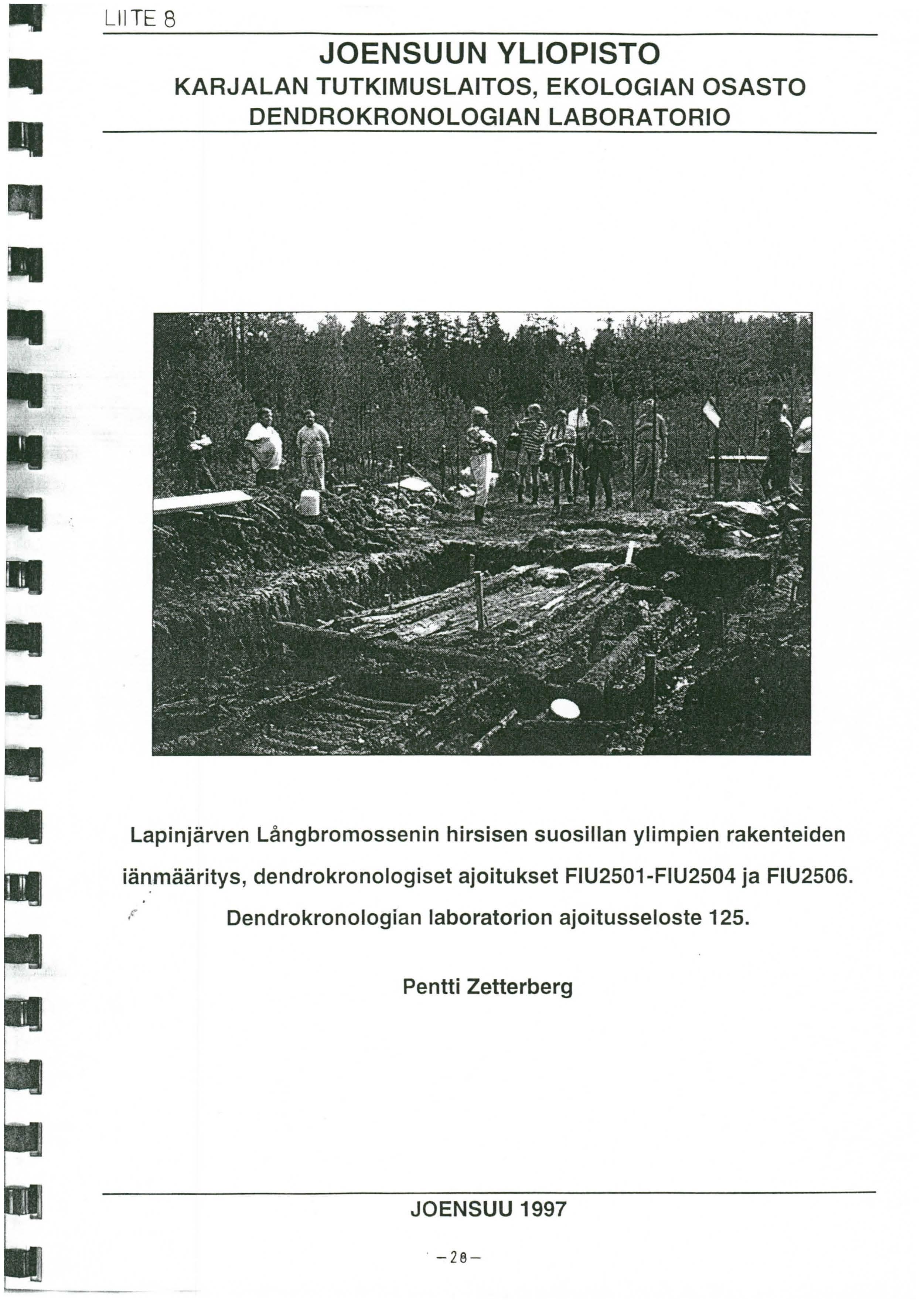 Langbromosan tutkimus-page-029