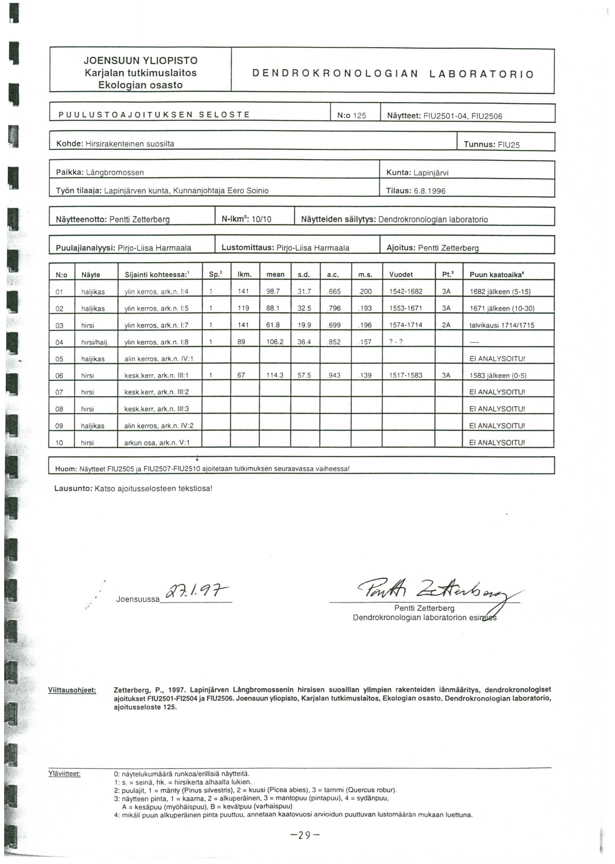 Langbromosan tutkimus-page-030