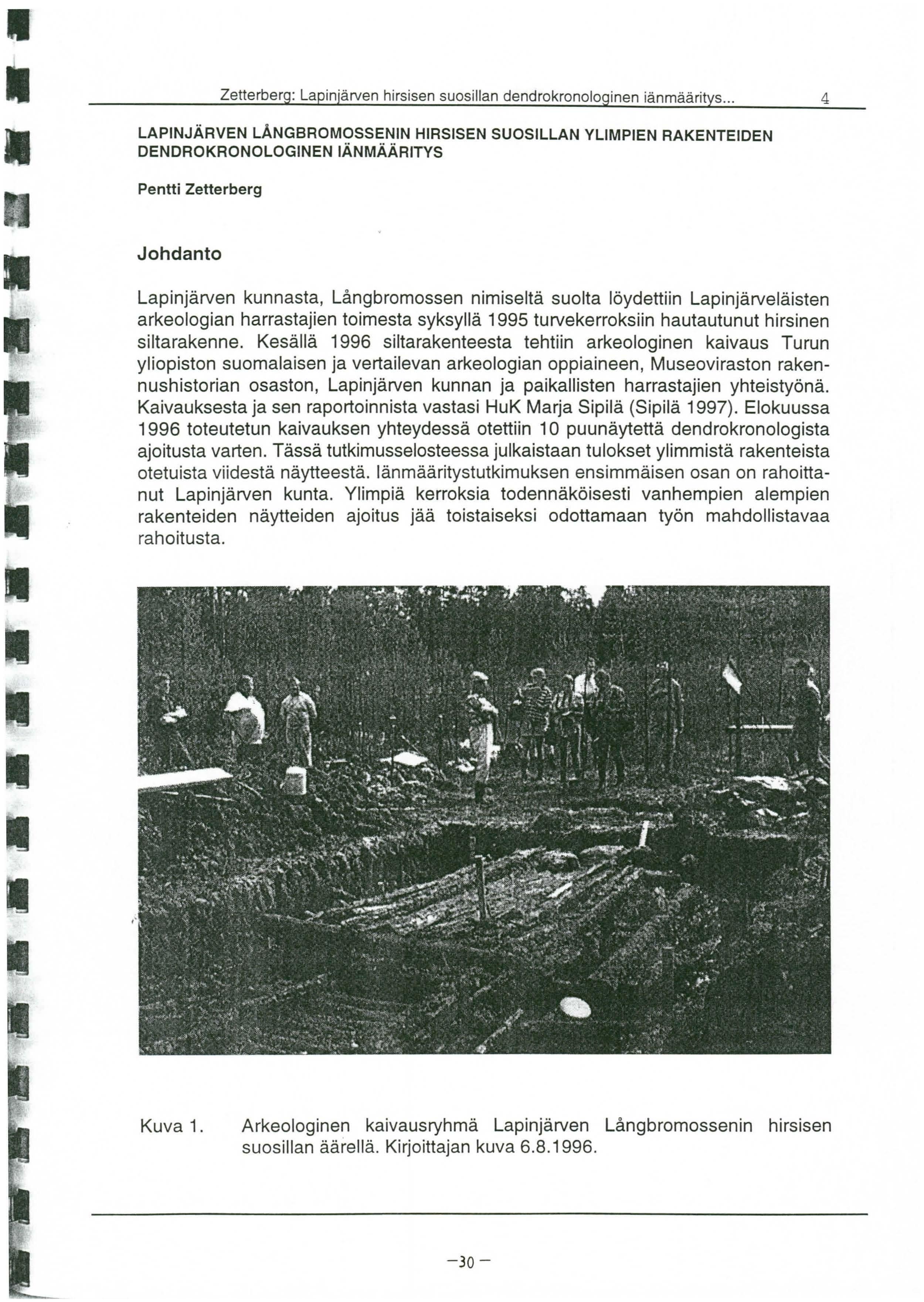 Langbromosan tutkimus-page-031