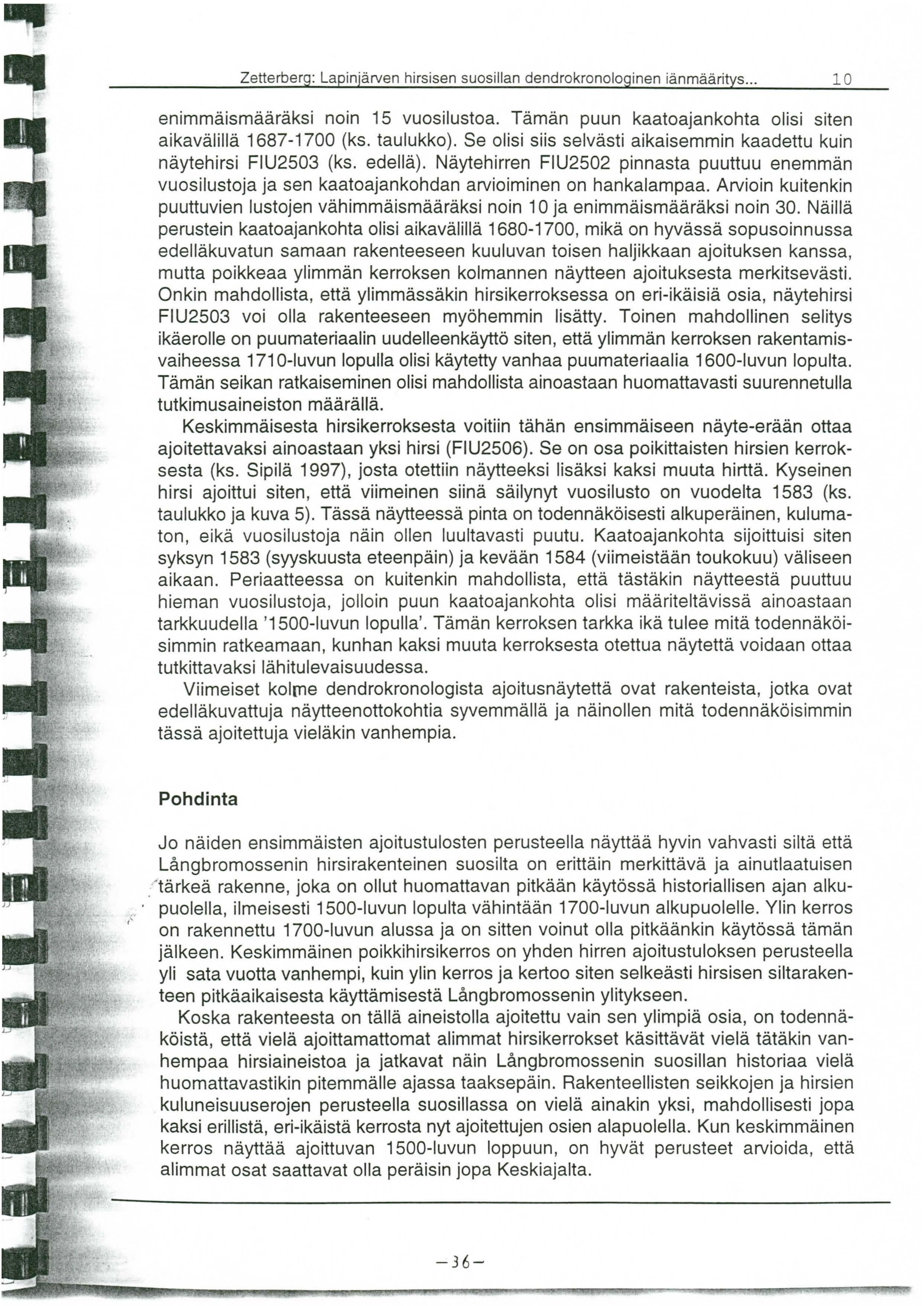 Langbromosan tutkimus-page-037