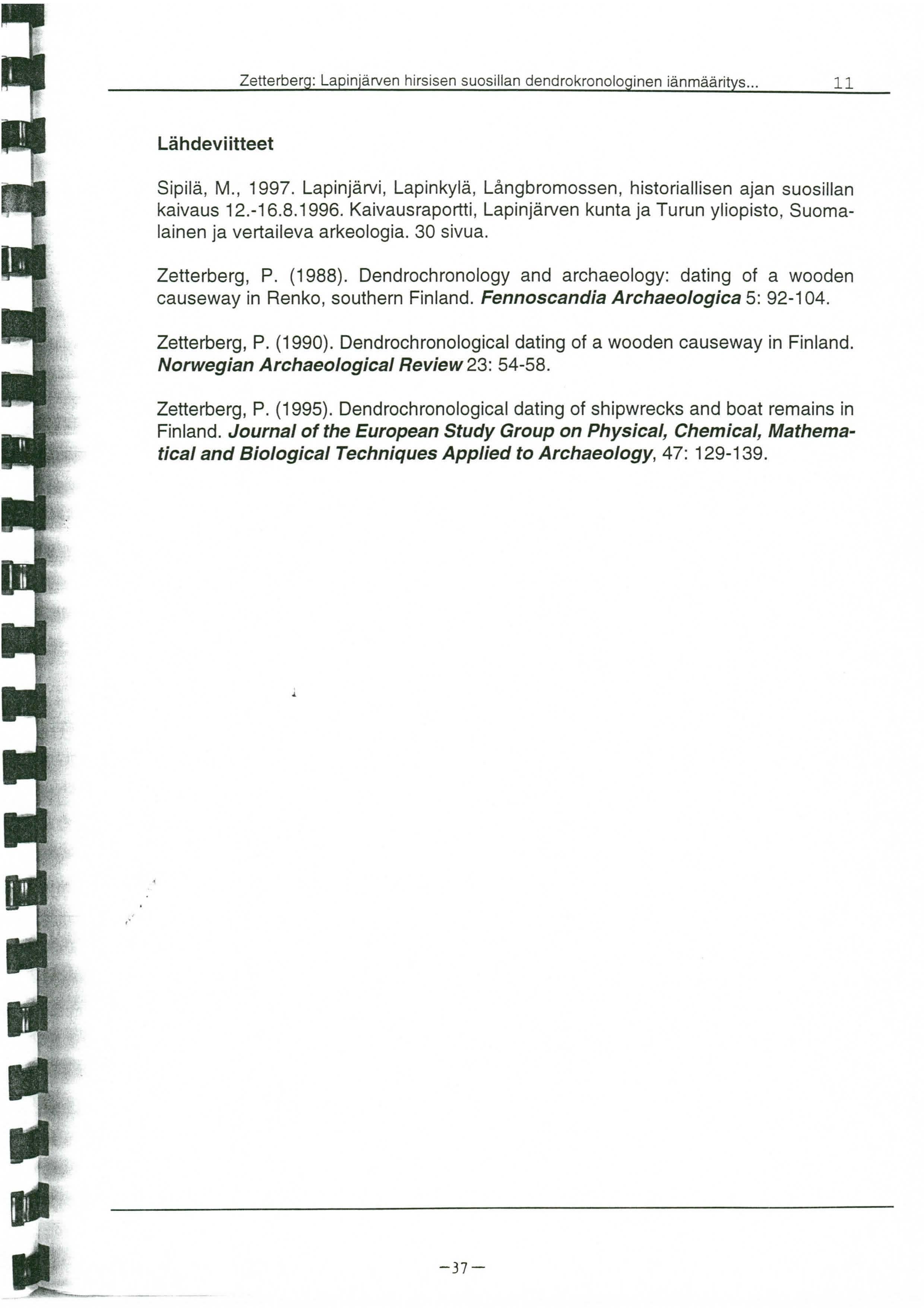 Langbromosan tutkimus-page-038