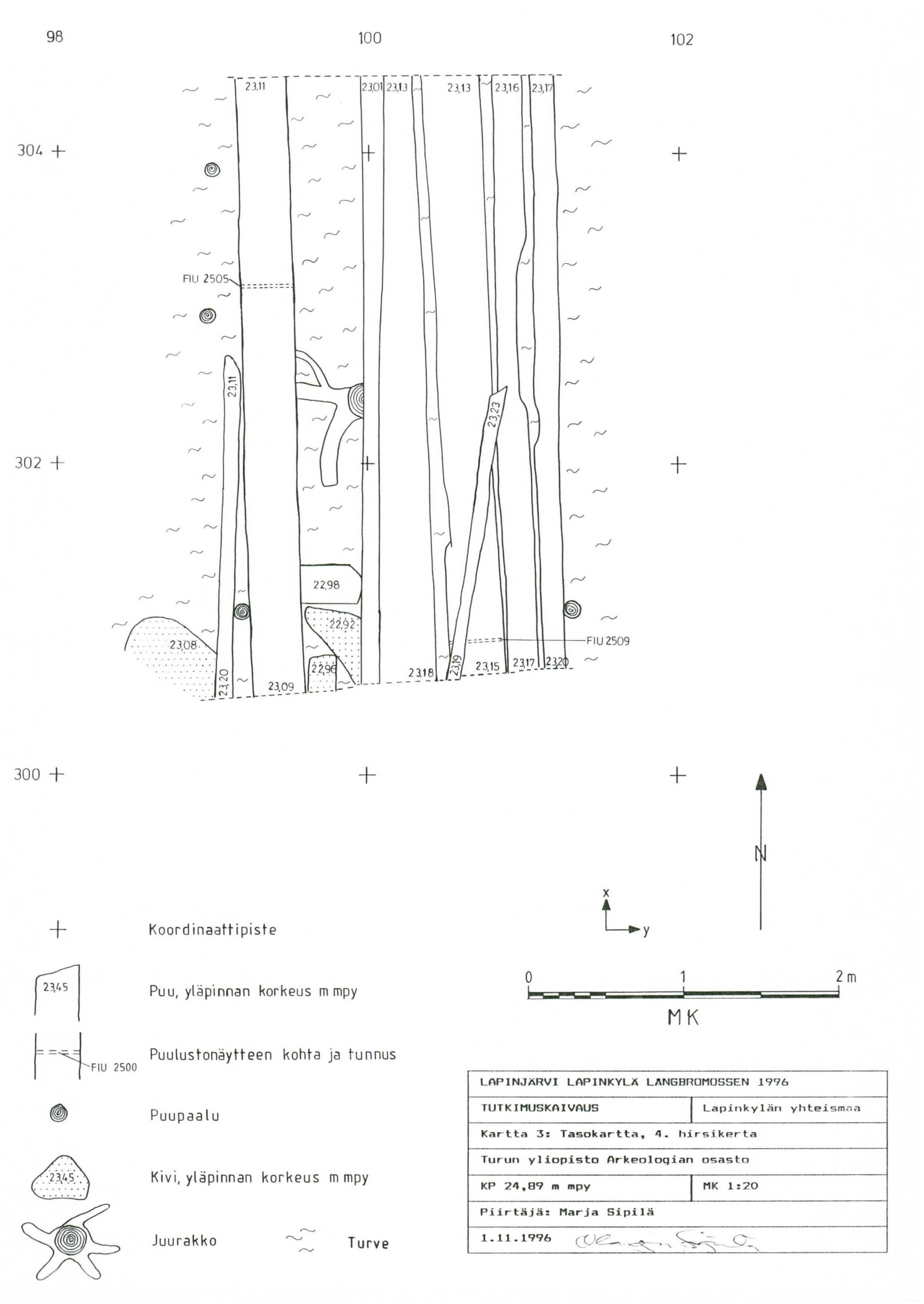 Langbromosan tutkimus-page-041