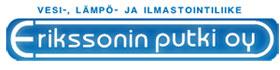 Erikssonin Putki Oy