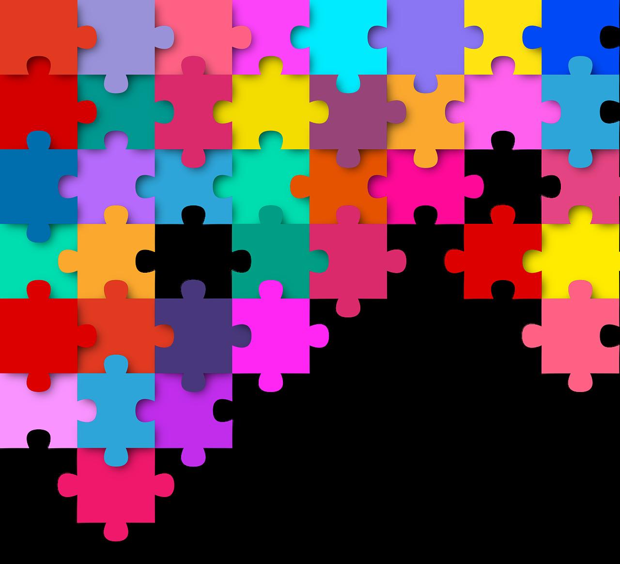 Delta i delaktighet – svara på enkäten om delaktiggörande